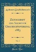 Cover: https://exlibris.azureedge.net/covers/9780/3645/9043/0/9780364590430xl.jpg