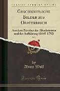 Cover: https://exlibris.azureedge.net/covers/9780/3645/9063/8/9780364590638xl.jpg