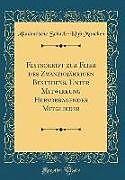 Cover: https://exlibris.azureedge.net/covers/9780/3646/0511/0/9780364605110xl.jpg
