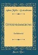 Cover: https://exlibris.azureedge.net/covers/9780/3646/1372/6/9780364613726xl.jpg