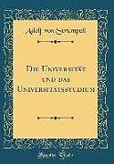 Cover: https://exlibris.azureedge.net/covers/9780/3646/1613/0/9780364616130xl.jpg
