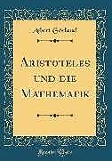 Cover: https://exlibris.azureedge.net/covers/9780/3646/3294/9/9780364632949xl.jpg