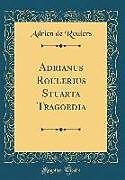 Cover: https://exlibris.azureedge.net/covers/9780/3646/4415/7/9780364644157xl.jpg