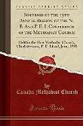 Cover: https://exlibris.azureedge.net/covers/9780/3646/4485/0/9780364644850xl.jpg