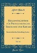 Cover: https://exlibris.azureedge.net/covers/9780/3646/4773/8/9780364647738xl.jpg