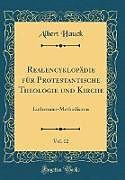 Cover: https://exlibris.azureedge.net/covers/9780/3646/5368/5/9780364653685xl.jpg