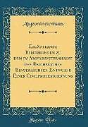Cover: https://exlibris.azureedge.net/covers/9780/3646/5402/6/9780364654026xl.jpg