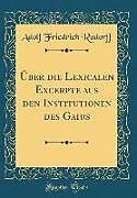 Cover: https://exlibris.azureedge.net/covers/9780/3646/5532/0/9780364655320xl.jpg