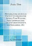Cover: https://exlibris.azureedge.net/covers/9780/3646/5701/0/9780364657010xl.jpg