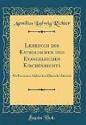 Cover: https://exlibris.azureedge.net/covers/9780/3646/5863/5/9780364658635xl.jpg