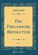 Cover: https://exlibris.azureedge.net/covers/9780/3646/6673/9/9780364666739xl.jpg