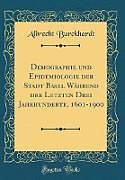 Cover: https://exlibris.azureedge.net/covers/9780/3646/8028/5/9780364680285xl.jpg
