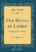 Cover: https://exlibris.azureedge.net/covers/9780/3646/9104/5/9780364691045xl.jpg