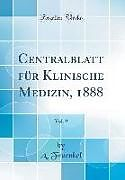 Cover: https://exlibris.azureedge.net/covers/9780/3647/2144/5/9780364721445xl.jpg