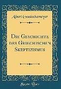 Cover: https://exlibris.azureedge.net/covers/9780/3647/2761/4/9780364727614xl.jpg