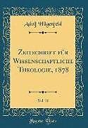 Cover: https://exlibris.azureedge.net/covers/9780/3647/2825/3/9780364728253xl.jpg