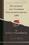 Cover: https://exlibris.azureedge.net/covers/9780/3647/3205/2/9780364732052xl.jpg