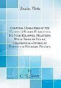 Cover: https://exlibris.azureedge.net/covers/9780/3647/3652/4/9780364736524xl.jpg