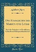 Cover: https://exlibris.azureedge.net/covers/9780/3647/4582/3/9780364745823xl.jpg