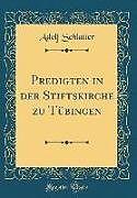 Cover: https://exlibris.azureedge.net/covers/9780/3647/5598/3/9780364755983xl.jpg