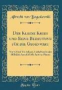 Cover: https://exlibris.azureedge.net/covers/9780/3647/6352/0/9780364763520xl.jpg