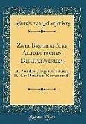 Cover: https://exlibris.azureedge.net/covers/9780/3647/9947/5/9780364799475xl.jpg