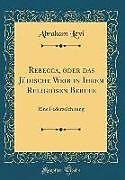 Cover: https://exlibris.azureedge.net/covers/9780/3648/0487/2/9780364804872xl.jpg