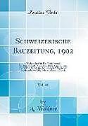 Cover: https://exlibris.azureedge.net/covers/9780/3648/3614/9/9780364836149xl.jpg