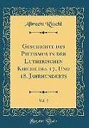Cover: https://exlibris.azureedge.net/covers/9780/3648/8613/7/9780364886137xl.jpg