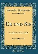 Cover: https://exlibris.azureedge.net/covers/9780/3649/3504/0/9780364935040xl.jpg