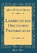 Cover: https://exlibris.azureedge.net/covers/9780/3649/5171/2/9780364951712xl.jpg