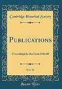 Cover: https://exlibris.azureedge.net/covers/9780/3649/5518/5/9780364955185xl.jpg