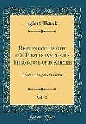 Cover: https://exlibris.azureedge.net/covers/9780/3649/6121/6/9780364961216xl.jpg