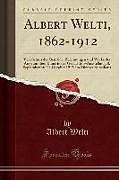 Cover: https://exlibris.azureedge.net/covers/9780/3649/9187/9/9780364991879xl.jpg