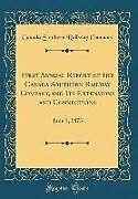 Cover: https://exlibris.azureedge.net/covers/9780/3649/9731/4/9780364997314xl.jpg