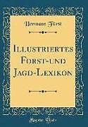 Cover: https://exlibris.azureedge.net/covers/9780/3650/1376/1/9780365013761xl.jpg