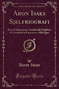 Cover: https://exlibris.azureedge.net/covers/9780/3650/1549/9/9780365015499xl.jpg