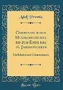 Cover: https://exlibris.azureedge.net/covers/9780/3650/3892/4/9780365038924xl.jpg