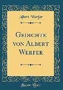 Cover: https://exlibris.azureedge.net/covers/9780/3650/7888/3/9780365078883xl.jpg