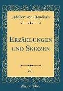 Cover: https://exlibris.azureedge.net/covers/9780/3650/8389/4/9780365083894xl.jpg