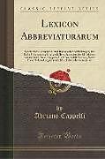 Cover: https://exlibris.azureedge.net/covers/9780/3650/8585/0/9780365085850xl.jpg