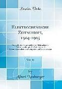 Cover: https://exlibris.azureedge.net/covers/9780/3650/9022/9/9780365090229xl.jpg