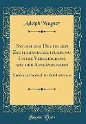 Cover: https://exlibris.azureedge.net/covers/9780/3651/0200/7/9780365102007xl.jpg
