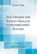 Cover: https://exlibris.azureedge.net/covers/9780/3651/0772/9/9780365107729xl.jpg