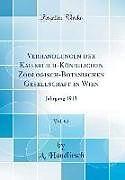 Cover: https://exlibris.azureedge.net/covers/9780/3651/2947/9/9780365129479xl.jpg