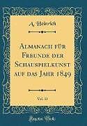 Cover: https://exlibris.azureedge.net/covers/9780/3651/4993/4/9780365149934xl.jpg