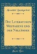 Cover: https://exlibris.azureedge.net/covers/9780/3651/8792/9/9780365187929xl.jpg
