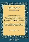 Cover: https://exlibris.azureedge.net/covers/9780/3652/3752/5/9780365237525xl.jpg