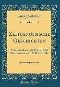 Cover: https://exlibris.azureedge.net/covers/9780/3652/4343/4/9780365243434xl.jpg