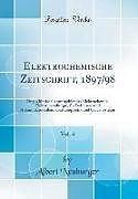 Cover: https://exlibris.azureedge.net/covers/9780/3652/6488/0/9780365264880xl.jpg